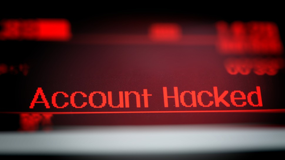 How to Deal with Hacked Hotmail Account