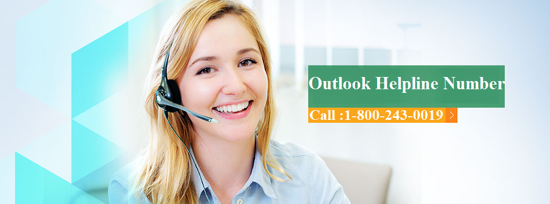 Outlook help support