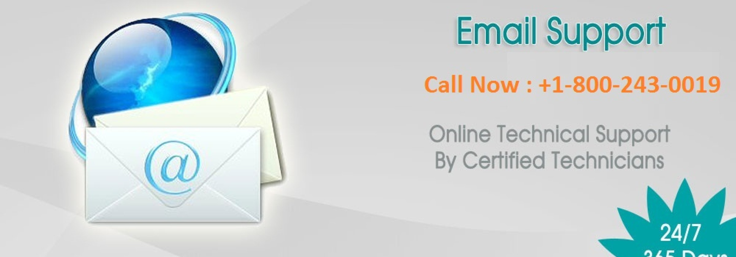 Roadrunner web mail hawaii - Email Support Service